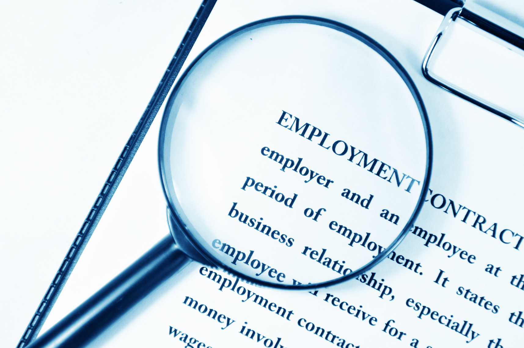 054399863-employment-contract
