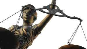 Litigation-BG-Wide