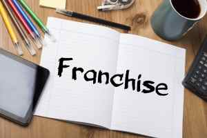 072528114-franchise-note-pad-text