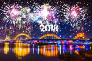 080520628-cheerful-fireworks-display-cit